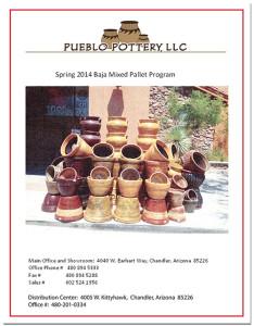 PuebloPotteryPalletThumb