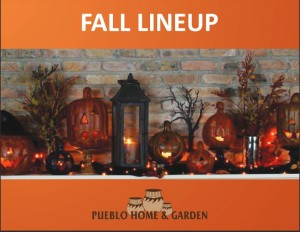 fallcoverpage