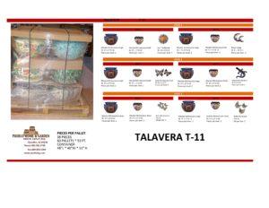 talaverat-11jpeg